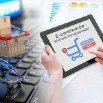 ecommerce website tips