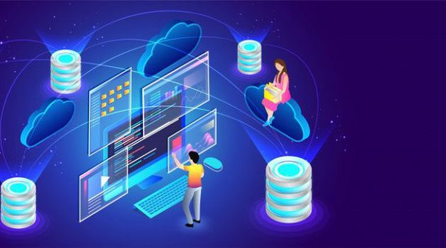 optimize hosting disk space
